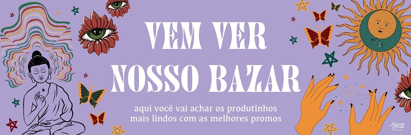 Banner Categoria Bazar