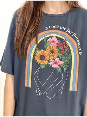 Camiseta Especial - Dia dos Namorados