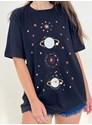 Camiseta Estrela Guia