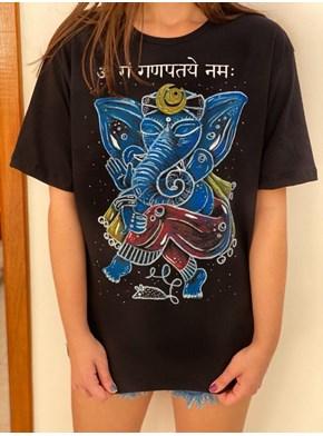 Camiseta Lord Ganesha