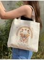 Ecobag Free Spirit