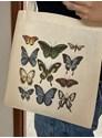 Ecobag Lepidoptera