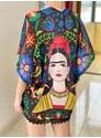 Kimono Cores México